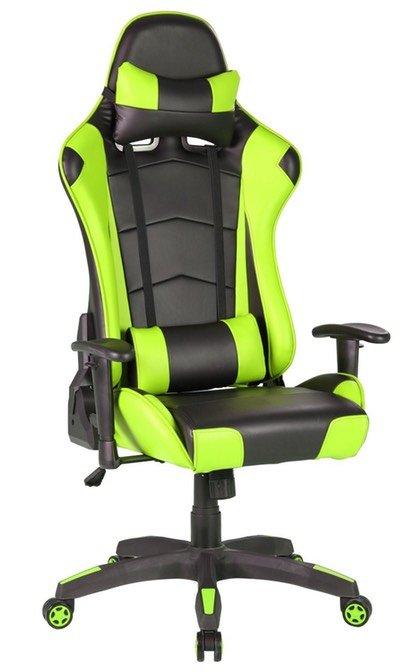 Es muy importante que tengas en cuenta la altura, peso y anchura de la silla gamer IWMHeart