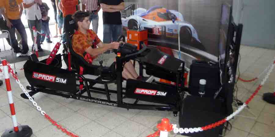 Simulador de conduccion casero. simulador de conduccion juego. simulador de conduccion pc. simulador de conduccion online