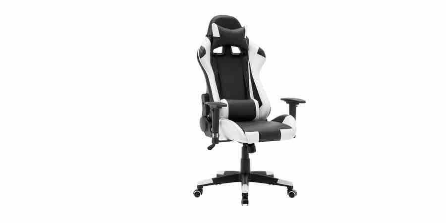 Silla gamer personalizada, asientos gamer, sillón gamer amazon, silla gamer amazon, sillas para gamer
