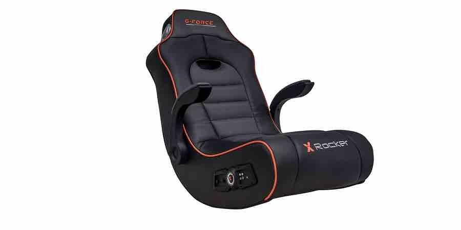 Tienda de sillas gamer, silla gaming oferta, sillas gamer precio, sillas tipo gamer, venta de silla gamer