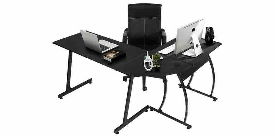Mesa para gamers pc