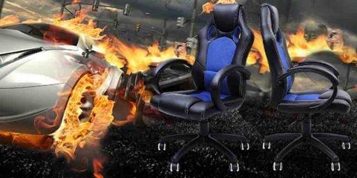 Sillas gamer baratas, sillas gamer por mayor, sillas tipo gamer, silla gamer economica,la silla gamer mas barata, silla gamer personalizada, sillas de gamer baratas, silla de youtubers baratas, silla gaming barata, fabrica de sillas gamer, silla para jugar videojuegos