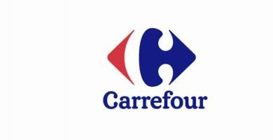 Sillas gaming Carrefour