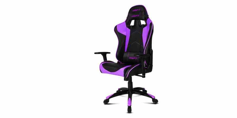 silla gamer morada, sillas gamer morada, silla gaming morada, silla gamer morada amazon, silla escritorio morada, silla moradas, escritorio gamer morado, silla escritorio morada, morado gaming, silla morado, sillas gamer morado, sillas gaming violeta, oversteel - silla gaming profesional ultimes morado, silla gamer morado