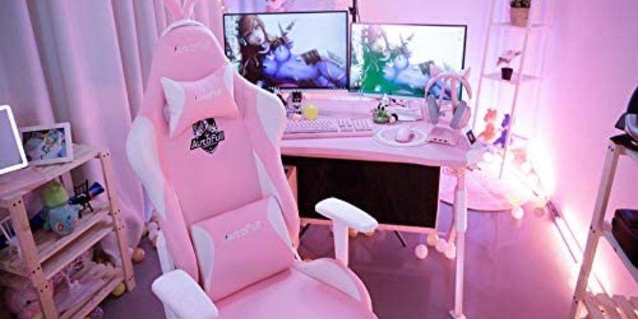 Comprar silla gaming rosa y blanca Alcampo, silla gamer drw alcampo, silla escritorio gamer alcampo, alcampo silla gaming, sillas gamer alcampo, sill adrw alcampo, puff alcampo, sillon gamer alcampo, sillon relax alcampo, sillas escritorio alcampo